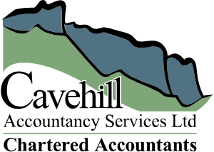 Cavehill Accountancy
